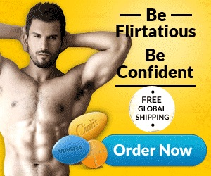 Men Sexual Health